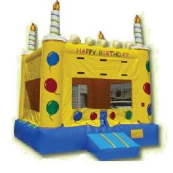Get the thing your child wants most on this birthday. Our prices make it easy for you to afford their wildest dreams come true tis birthday party in Houston, Texas.