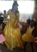 Houston princess parties are a specialty we enjoy doing at girls birthday parties as costumed characters.