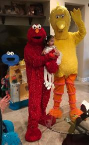rent these 2 mascot costumed characters for your childs next birthday if you want the best for your birthday party with awesome theme related interactive games in Houston..