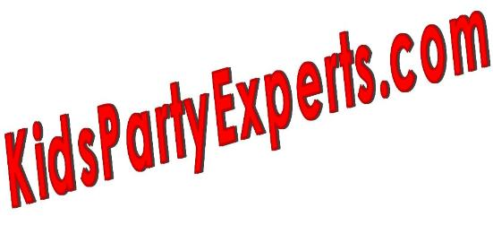 Houston kids party experts. Houston princess birthday party. Houston superhero birthday party. Houston mascot birthday party. Houston face painting and balloon twisting. Houston clowns for birthday parties. Houston full face painting and balloon animals.